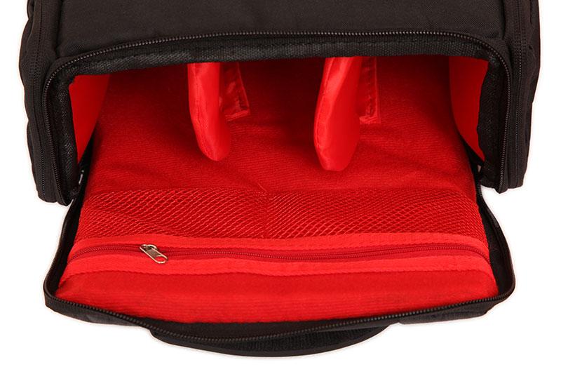 Грамотный выбор качественной кожаной сумки